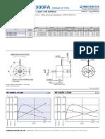 MOTORCITO.pdf
