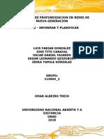 Grupo02_Fase2