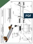 1 - Plano Gral Planimetria (1)