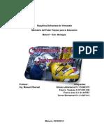calibracion de los instrumentos.docx