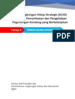 KLHS Kendeng Tahap II Ringkasan Eksekutif_05042018.pdf