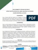 Listado Taxativo Final 199-2016 07jun16 (3) (1)