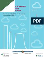 3 Guia mediciones al aire sector acero.pdf