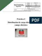 EyM_2018-1_Pract02.pdf