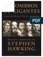 A Hombros de Gigantes.pdf