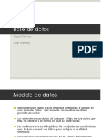 BasesDeDatos-1