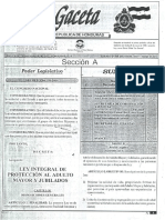 Ley Proteccion Adulto Mayor-y-Jubilados.pdf