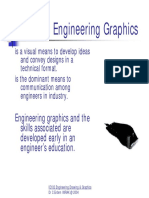 02- What is Engineering Graphics.pdf