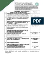 cronograma_y_requisitos_2018_i.pdf