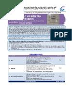 ufplc23864.pdf