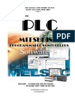 Giao trinh PLC mitsubishi _ DHCN.pdf