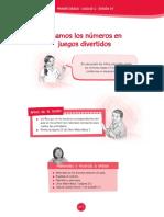 u2-1er-grado-mate-s7.pdf