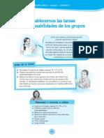 u1-1ergrado-comu-s7.pdf