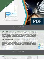 Compro MIP Group