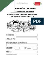 6primaria-evaluacioncomunicacion-170625025323