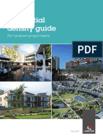 Density Guide Book V9LR 0880