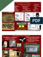 vertebrate_mgmt.pdf