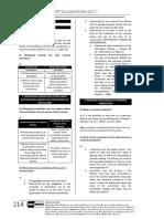 UST_Golden_Notes_-_Criminal_Procedure.pdf