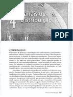 Logística - Case Canais de Distribuição.pdf
