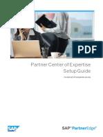 PCOE_Setup_Guide_V5_4.pdf