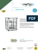 ESDA-201-00.pdf