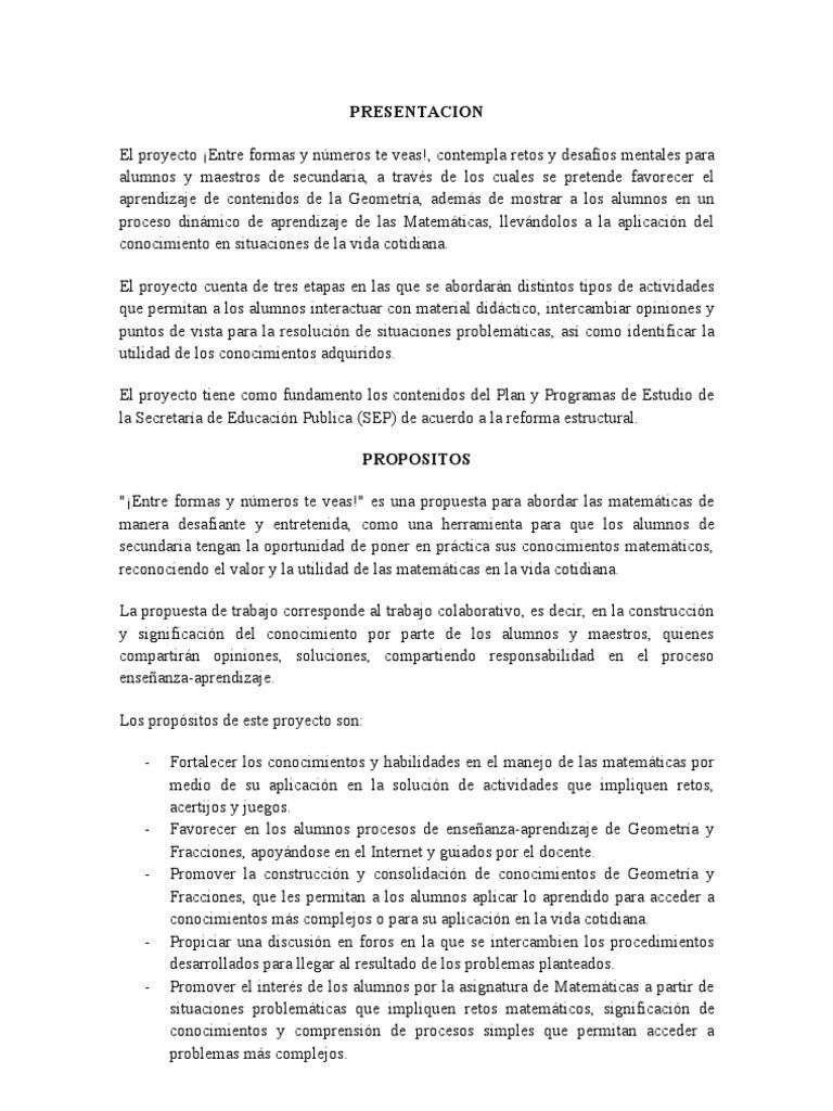 Excelente Diversión GeometrÃa De Hojas De Trabajo De La Escuela ...
