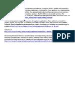 AMP_Sample_Exam.pdf