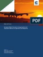 wake_turbulence_recat-eu-september-2015.pdf
