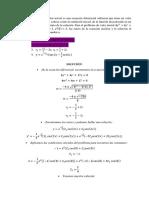 Trabajo Colaborativo Ecuaciones Diferenciales 8