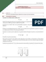 02-Presion hidrostatica