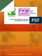 P. Kualitatif UI-1.pdf