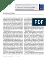 Writing a review paper.pdf