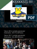 PPT Penyuluhan KB.pptx