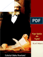 karl-marx-kerja-upahan-dan-kapital.pdf
