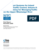 Mundy Inland Waterway Volume2 2004