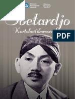 Buku Soetardjo.pdf