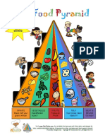 kids-food-pyramid-picture-chart-printable-easy-healthy-eating-learning-food-groups-information-kids-free-mypyramid-guide.pdf