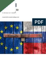 Russia EU Whitepaper Final