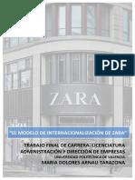 TFC EL MODELO DE INTERNACIONALIZACION DE ZARA.pdf