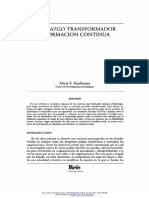 _Liderazgo-transformacional