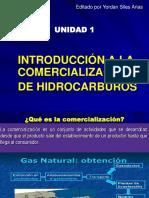 TEMA_1_Introducción_a_la_Comercializacion_de_Hidrocarburos_(3)[1]