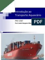 transporte naval