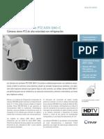 domo 3.pdf