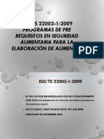 Fsms Lac Iso 22002-1