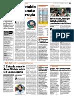 La Gazzetta Dello Sport 10-03-2018 - Serie B