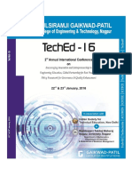 MECHANICAL-TechEd-16.pdf