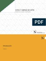 1 INTROD DEFINIC PARTES.pdf