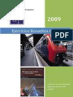 Estatica de una particula.pdf
