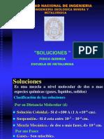 SOLUCIONES-ME211R