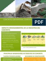 concretoconagregadosreciclados-140618171738-phpapp02 - copia.pdf